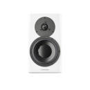 Dynaudio - 7 Powered Reference Monitor, Each