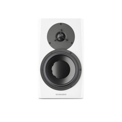 7'' Powered Reference Monitor, Each
