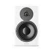Dynaudio - LYD 8 8 Powered Reference Monitor, Each