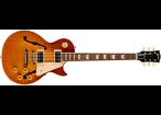Gibson - 2016 ES-Les Paul Hollowbody - Faded Lightburst