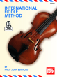 Mel Bay - International Fiddle Method - Berthoud - Book/Audio Online