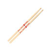 Promark - Joey Jordison Slipknot Signature Sticks