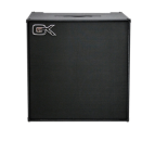 Gallien-Krueger - MB210-2/T Tolex-Covered 500 Watt 4x10 Combo