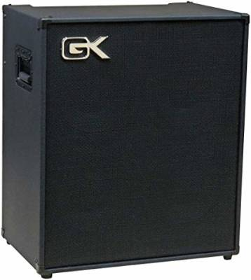 MB210-2/T Tolex-Covered 500 Watt 4x10 Combo