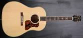 Gibson - 2016 AJ Flame Deluxe Ltd