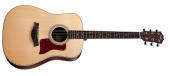 Taylor Guitars - 210RW - Dreadnought Spruce/Laminate Rosewood
