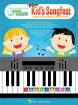 Hal Leonard - More Kids Songfest: E-Z Play Today Volume 302 - Keyboard - Book