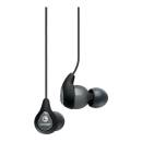 Shure - SE112 Sound Isolating Earphones