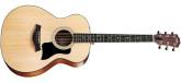 Taylor Guitars - Grand Auditorium Acoustic Electric