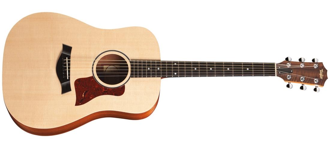 Taylor Guitars - Big Baby - Sitka/Mahogany Acoustic