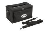 EVH - Gig Bag for 5150III LBX Head