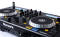 Mixdeck Express Dual CD Player and Mixer - Black