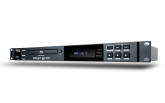Denon - DN-500BD Professional Blu-Ray, DVD and CD Player