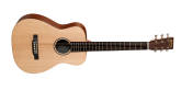 Martin Guitars - LX1 Little Martin Acoustic Guitar
