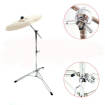 CB Percussion - Boom Stand - Double Braced