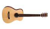 Martin Guitars - LX1E Acoustic/Electric Little Martin Guitar