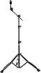 Mapex - Storm Boom Cymbal Stand - Black