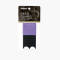 Reed Guard for Tenor Sax/Bass Clarinet - Purple