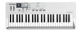 Waldorf - Blofeld 49 Key Synthesizer - White