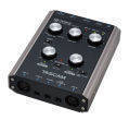 Tascam - US-144MKII - 4 In/Out Audio/MIDI Interface