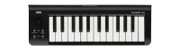 Korg - MicroKEY AIR-25 Bluetooth MIDI Keyboard Controller