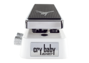 Dunlop - Billy Duffy Signature Cry Baby Wah
