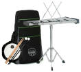 Mapex - MPK32P Education Bell Kit
