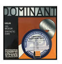 Thomastik-Infeld - Limited Edition Dominant String Set w/Bonus 129sn