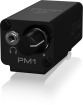 Behringer - Powerplay PM1 Personal In-Ear Monitor Amplifier