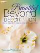 The Lorenz Corporation - Beautiful Beyond Description - Intermediate Piano - Book