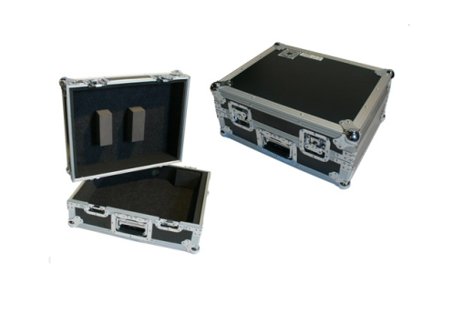 Case for Turntables