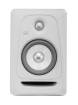 KRK - Rokit Powered G3 Monitor 5 White Noise - Long & McQuade Exclusive