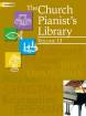 The Lorenz Corporation - The Church Pianists Library, Vol. 13 - Intermediate Piano - Book
