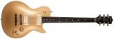 Godin Guitars - Summit Classic Convertible w/ Bag - Gold HG