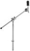 Pearl - CH-1030B Gyro-Lock Tilter Boom Arm, 7/8 Diameter Post