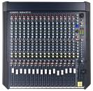WZ4 16:2 MixWizard 16 Mic w/4 Band EQ