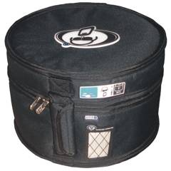 Power Tom Bag 14x16