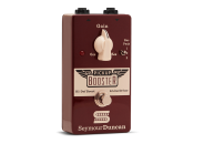 Seymour Duncan - Pickup Booster Pedal