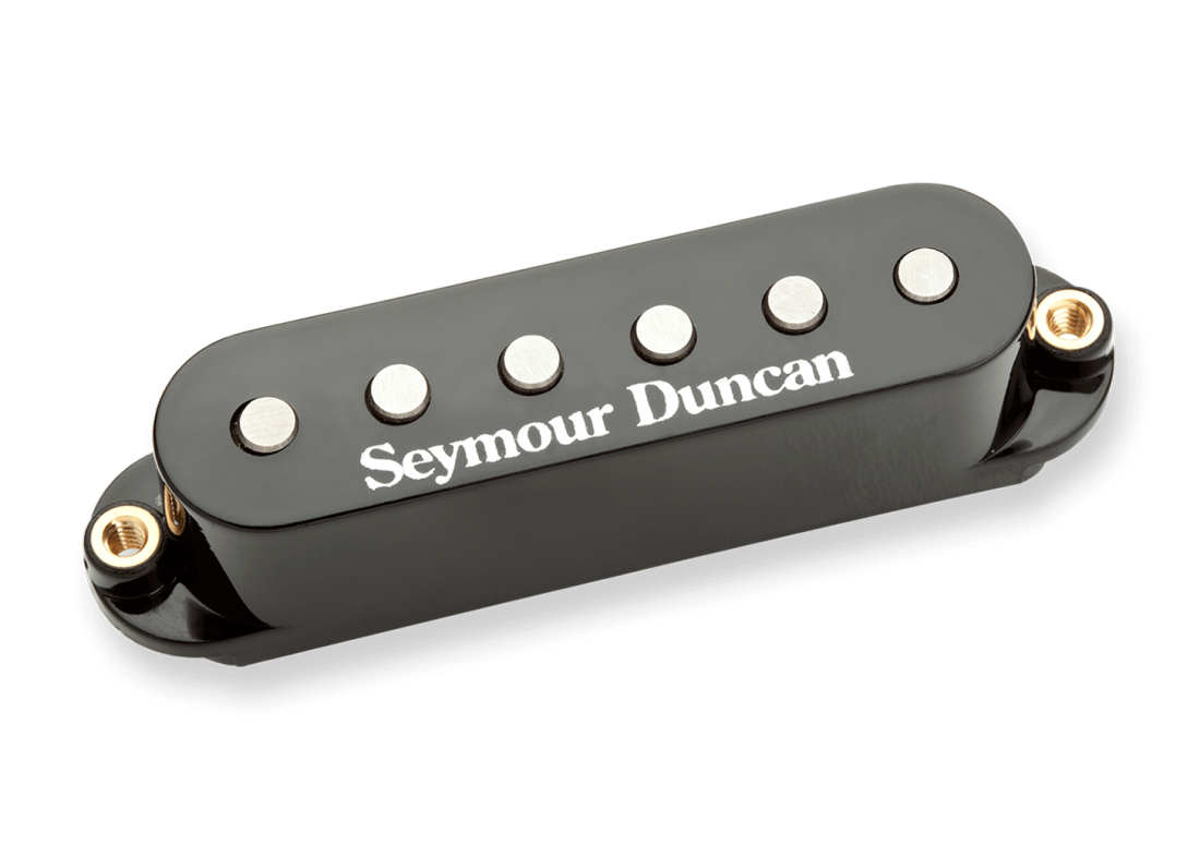 Seymour Duncan Vintage Hot Stack Plus Black Long Mcquade Lace Hemi Humbucker Wiring Diagrams