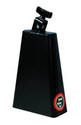 Black Beauty Cowbell