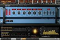 IK Multimedia - CSR Classik Studio Reverb - Download