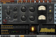 IK Multimedia - T-RackS Deluxe - Download