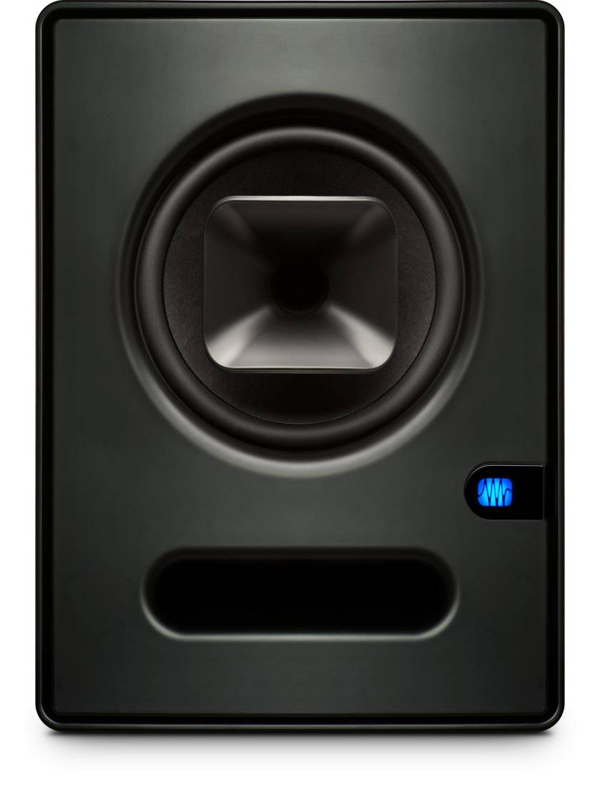 presonus sceptre s8 8 inch coactual 2 way studio monitor long mcquade musical instruments. Black Bedroom Furniture Sets. Home Design Ideas