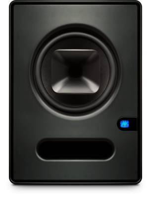 Sceptre S8  8-inch CoActual 2-Way Studio Monitor