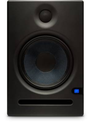 Eris E8 8-inch, 2-way, High-Definition Active Studio Monitor