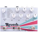 Empress Effects - Reverb Pedal