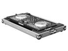 Odyssey - Flight Case for Mixtrack / Mixtrack Pro 3