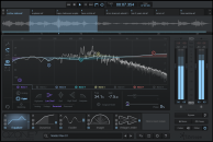 iZotope - Ozone 7 Standard (Upgrade from Ozone 1-6 Standard) - Download
