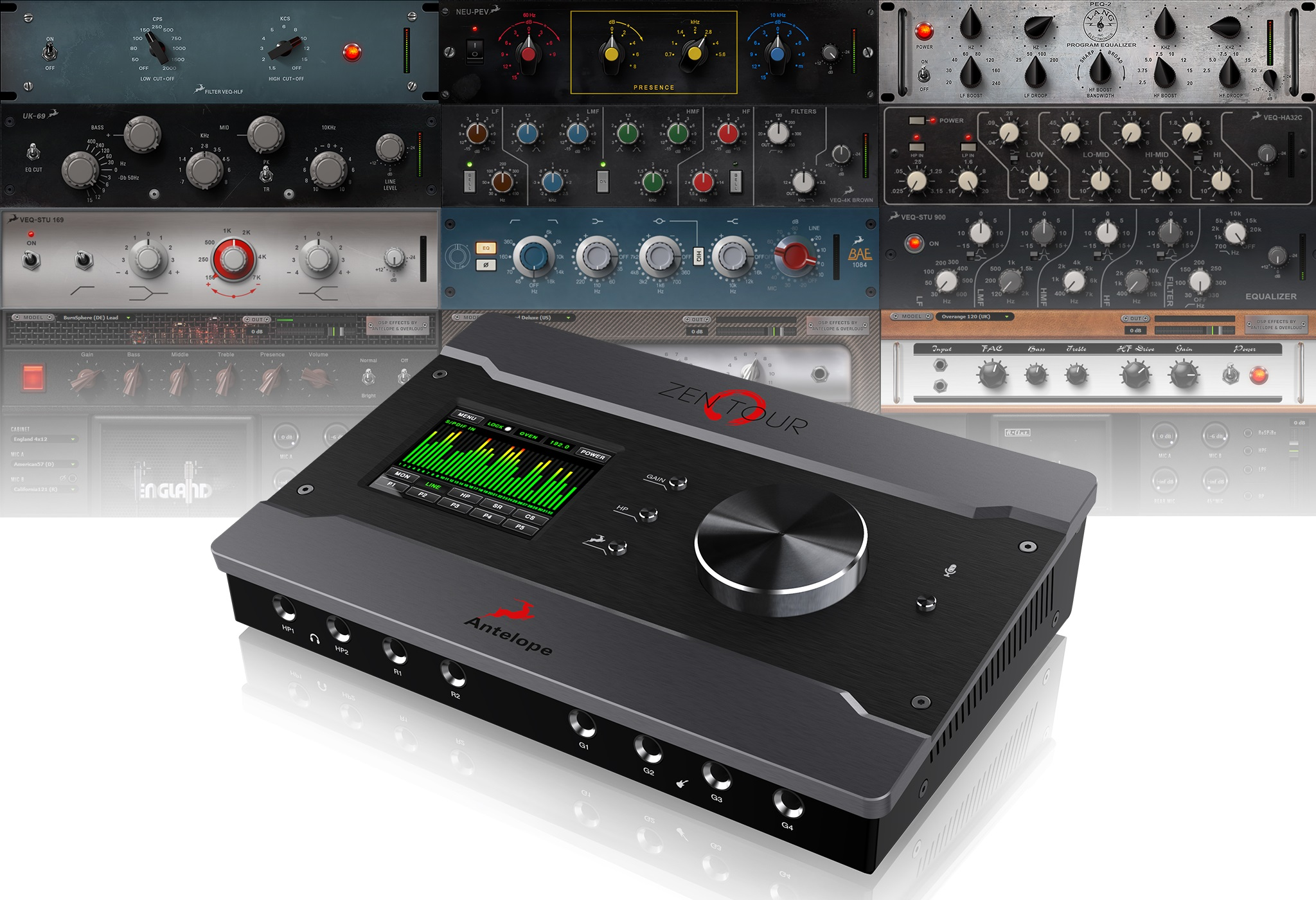 audio recording interfaces audio interfaces for sale
