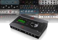 Antelope Audio - Zen Tour 24/192 8 In/8 Out Thunderbolt Audio Interface